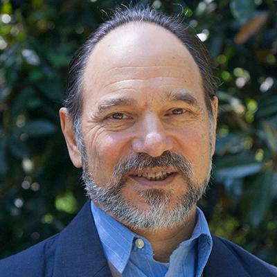 Alan Godlas | Department of Religion